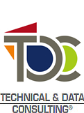 logo TD Consulting